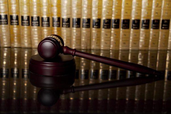 HOA Community Association Disputes & Legal Matters Archives